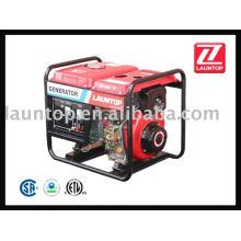 Diesel-Schweiß-Generator