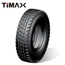 High Quality 315/80r22.5 Truck Tire 385/65r22.5 Truck Tire