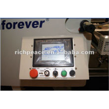 Richpeace Textil Hogar Automática Máquina de Difusión