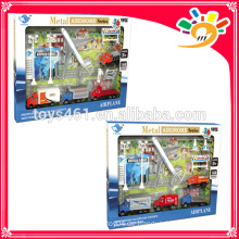 Spielzeug Flughafen Spiel gesetzt ,, Die Cast Flughafen Spielzeug für Kinder Legierung Flugzeug Spielzeug