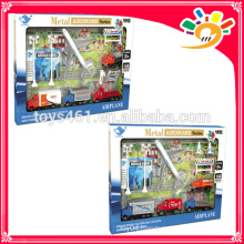 toy airport play set ,,die cast airport toys for kids alloy plane toys