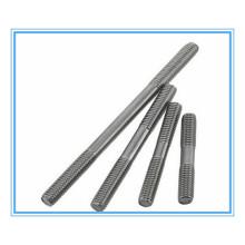 Stainless Steel Double End Bolt/Thread Rod/Stud Bolt