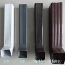 1100/3003/3004 Coated Aluminum Coil for Gutter