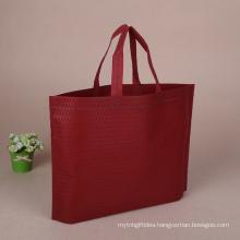 Factory Direct Supplier Cheap Shopping Bag