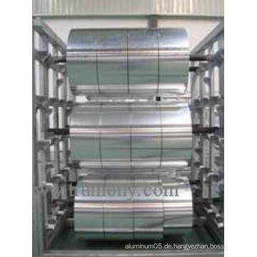 Haushalt Küche Aluminiumfolie ID 76mm / 152mm Convenience Sicherstellen Essen frisch