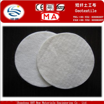 Customized Product Hot Selling High Strength Polypropylene Nonwoven Geotextiles