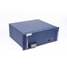 Lithium Iron Phosphate (LiFePO4) Battery For Energy Storage