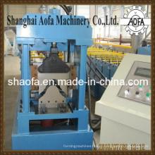 Máquina formadora de rolos de crista de aço colorido (AF-R313)