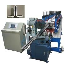 Kontrol Digital Punch and Roll Forming Machines