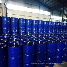 Triméthylchlorosilane chimique de haute qualité