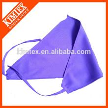 Треугольник на заказ