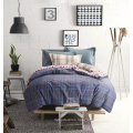 Home Printed Bedding Set