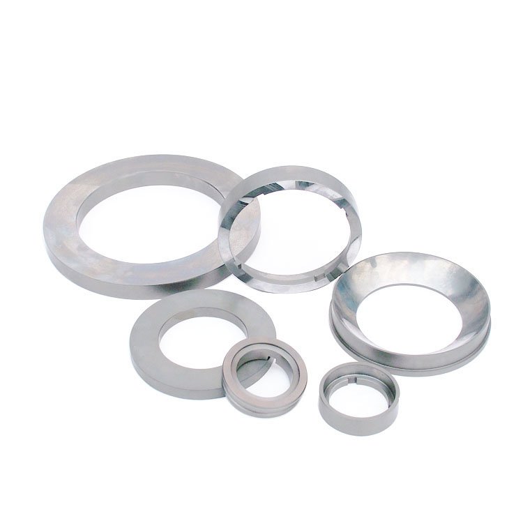 High Quality Mechanical Seal P