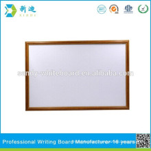 magnetic poster board