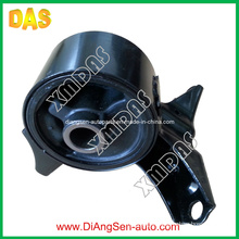 Top Quality Engine Mounting for Honda 50820-S3m-A81