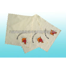micorfibre comptuter screen cleaning cloth