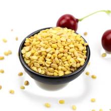 Feijão mungo fornecimento split tamanho diferente feijão mungo split mung bean green gram