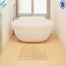 кухонный стол коврик анти скольжения ног душ