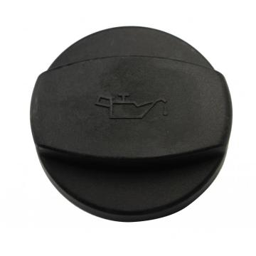 Radiator Cap 1110180302 For MERCEDES - BENZ