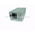 Inigualable calidad 24VDC 200W inversor 100VAC 60Hz