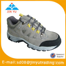 2013 best hiking shoes for men