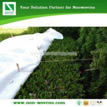 2014 Newly What Is Spunlace Nonwoven Fabric Alibaba China