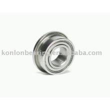 Série haute qualité / haute vitesse / MF / Roulement miniature