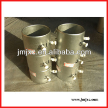 extruder mica band heater / mica heaters for plastic machine/mica heater