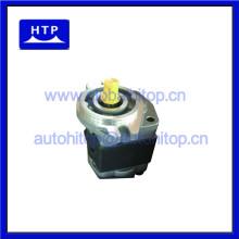 Shimadzu Serie SGP2A-F32 als hydraulische Zahnradpumpe