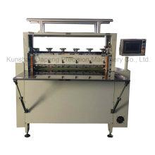 Sheet Cutter for Mylar Sheet (DP-650)