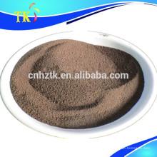 Beste Qualität Disperse Brown S-2BL / Beliebte Disperse Brown S-2BL 200%