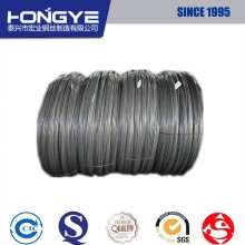 11 Gauge Motorcycle Spoke Steel Wire