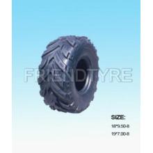 Hochleistungs-Atv Reifen