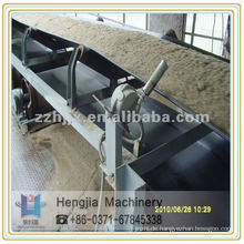 Conveyer Belt Maschine, Förderband für Port