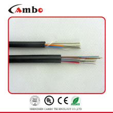 PVC&LS0H cable Optic Fiber Cable Price per Meter 48 Core In Optical Access Network(OAN)