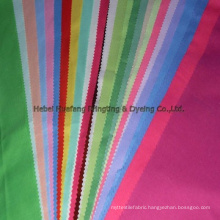 100% Cotton Fabric for Wholesale (HFCO)