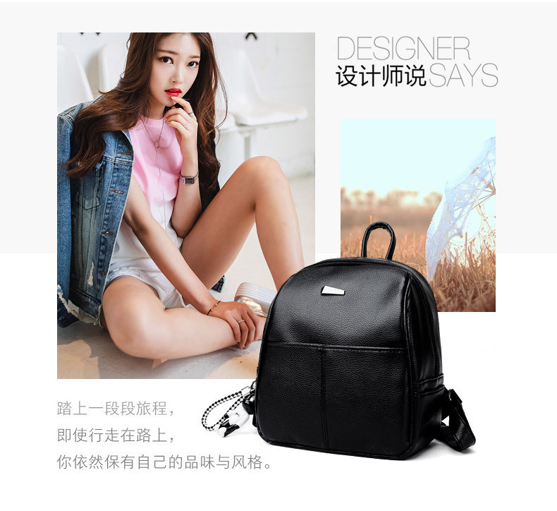 lady double shoulder bags s1819 (4)