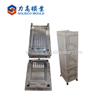 Home Storage office plastic cabinet drawer home storage/organization