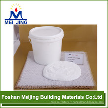 colle adhésive pour la fabrication de mosaïques à partir de Meijing