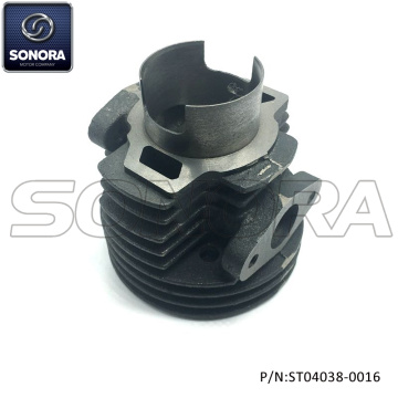 Bloc-cylindres PUCH TYPE E 41MM (P / N: ST04038-0016) Top Quality