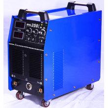 MIG/MMA Welding Machine/Welder/Welding Equipment MIG350I