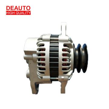 China Herstellung professioneller WL91-18-300 Lichtmaschine