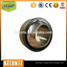 thk spherical joint bearing COM16