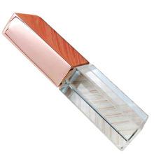 Clé USB Crystal personnalisée
