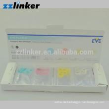 EVE Rotary Dental Flexible Polierscheibchen