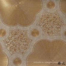 Hermoso material de decoración Panel de techo de yeso