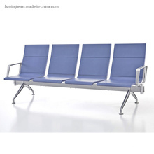 Mingle Furniture Supply Custom Made Passenger Terminal Bench