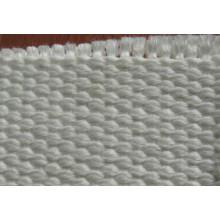 Paño de filtro de colector de polvo de tela de deslizamiento de aire