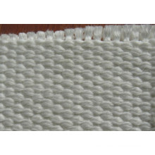 Air Slide Fabric Dust Collector Filter Cloth