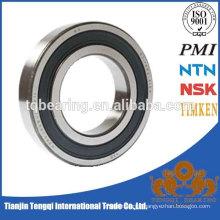 nachi 6210 bearing ball bearing turbocharger